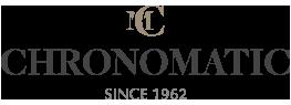 Chronomatic