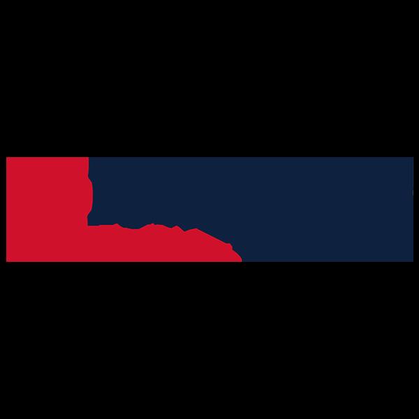 Medical City (Dallas)