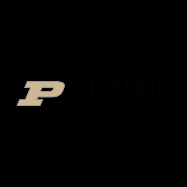 Prudue University
